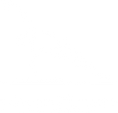 for-web-logo-blk2.png