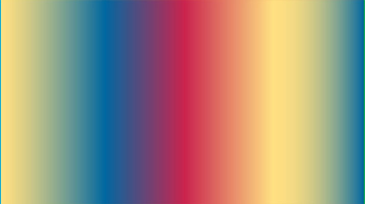 color-mix.jpg