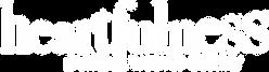 logo_heartfulness_white.png