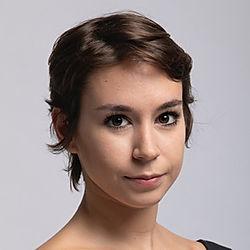 Viola Poggio.jpg