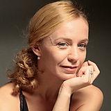 Silvia Azzoni