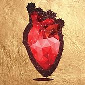 SOL HEARTS_6.png