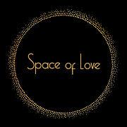 SpaceofLoveLogo_GOLD ON BLACK_REV.jpg