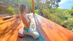 Awaken Your Creative Spirit Retreat - Leading With The Heart