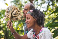 Awaken Your Creative Spirit Retreat - Cacao Ceremony & Shamanic Journey