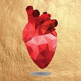 SOL HEARTS_5.png