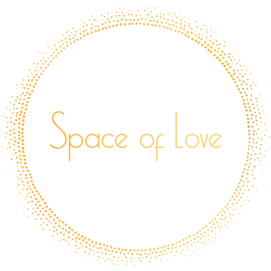 Space-of-Love-Logo-Gold-on-Transparent.p
