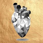 SOL HEARTS_4.png