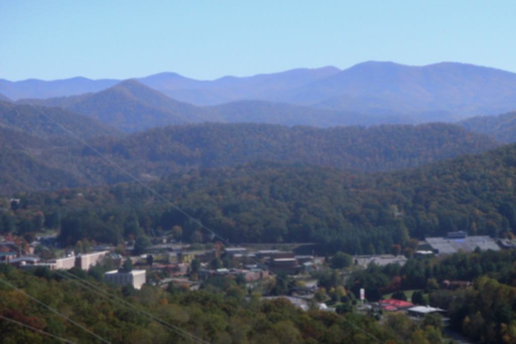 Cullowhee_Skyline_edited