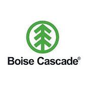 boise cascade lumber.jpg
