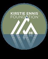 KE-logo-color@2x-8-840x1030.png