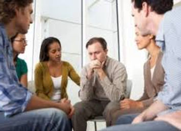support group.jpg