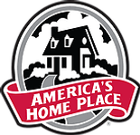 america's home place.png
