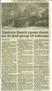 Sylva Herald- April 2021