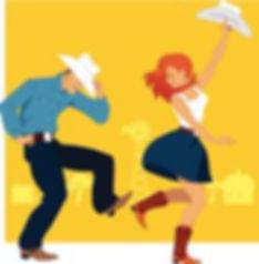 squaredancers3.jpg