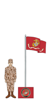 Marine-1.png