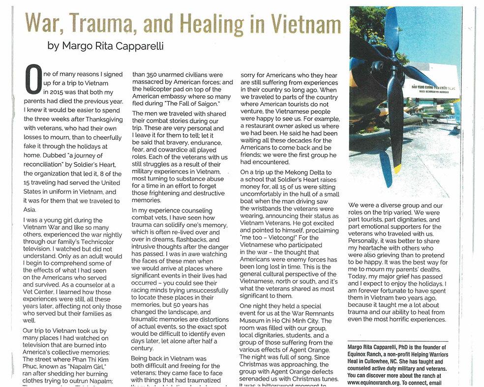 scan- war, trauma & Healing in Vietnam.j