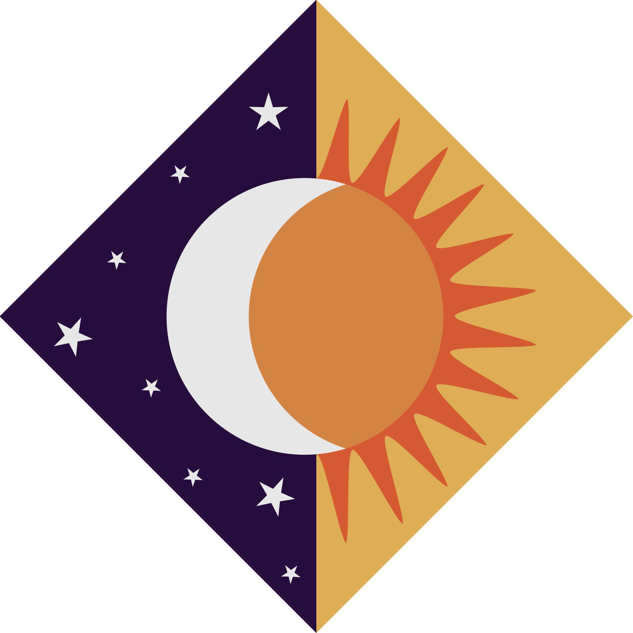 E-R-Logo