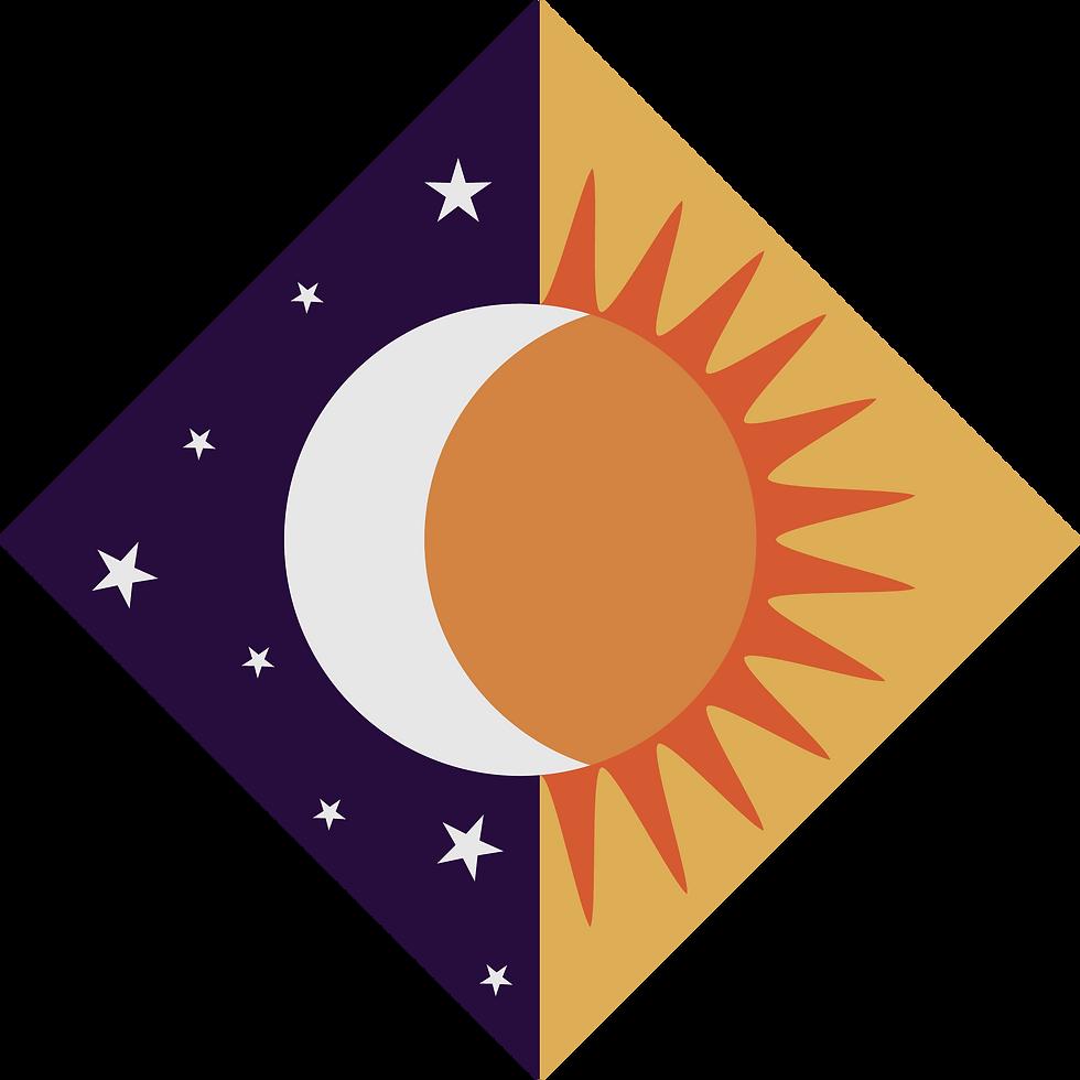 E-R-Logo.png