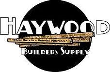 haywood building supplies.jpg