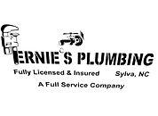 Ernie's Logo C(1).jpg
