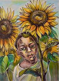 Anna-Demovidova-Sunflowers.jpeg