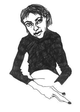 demovidova-selfportrait-in-black.jpg