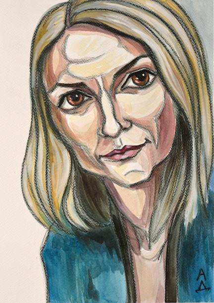 demovidova-self-portrait.jpg