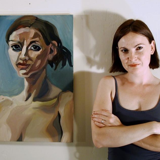 selfportrait and me.jpg