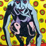 demovidova-self-portrait-on-yellow.jpg