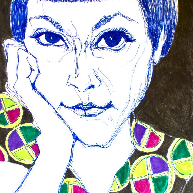 demovidova-with-blue-bangs.jpg