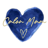 2021 CM logo copy.png