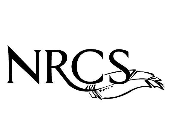 NRCS_logo_black.jpg