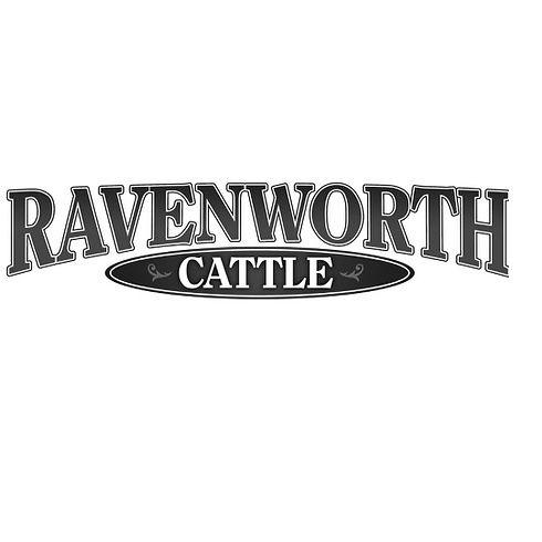 Ravenworth blk and white.jpeg
