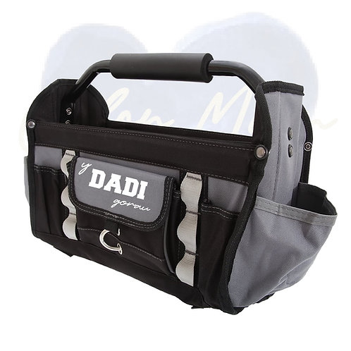 Bag Twls/Tool Bag