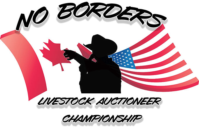 No Borders Logo.jpg
