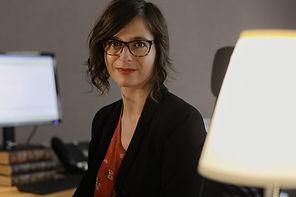 valerie saiveau photographe-portrait-bor