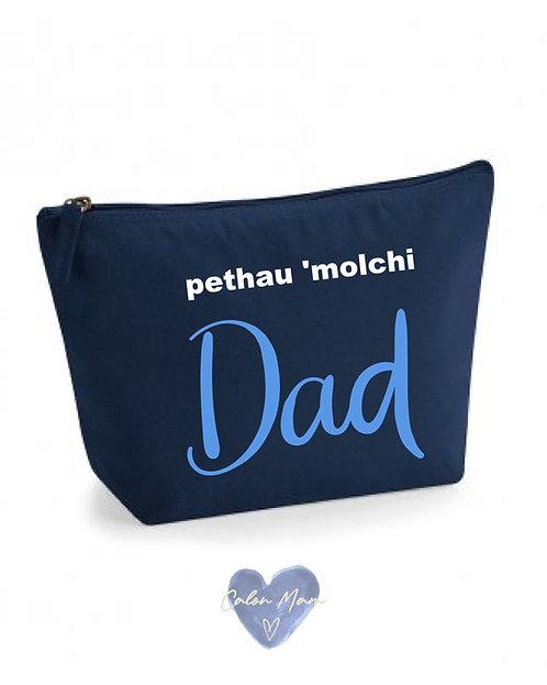 Colur  molchi/ Wash Bag