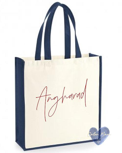 Bag / Tote Bag