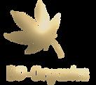 Email Signature Logo-cfb47c-3d.png