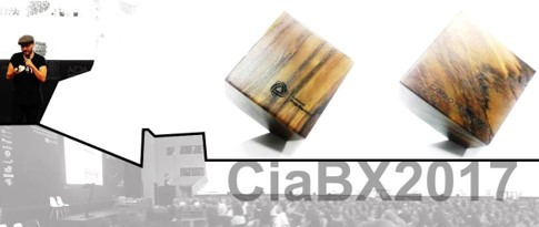 CiaBX2017