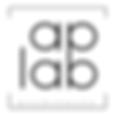 logo aplab 2019.png