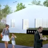 HOUSE 3441