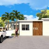 HOUSE 113