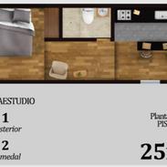 APLAB ESTUDIO - TACORA 5.png
