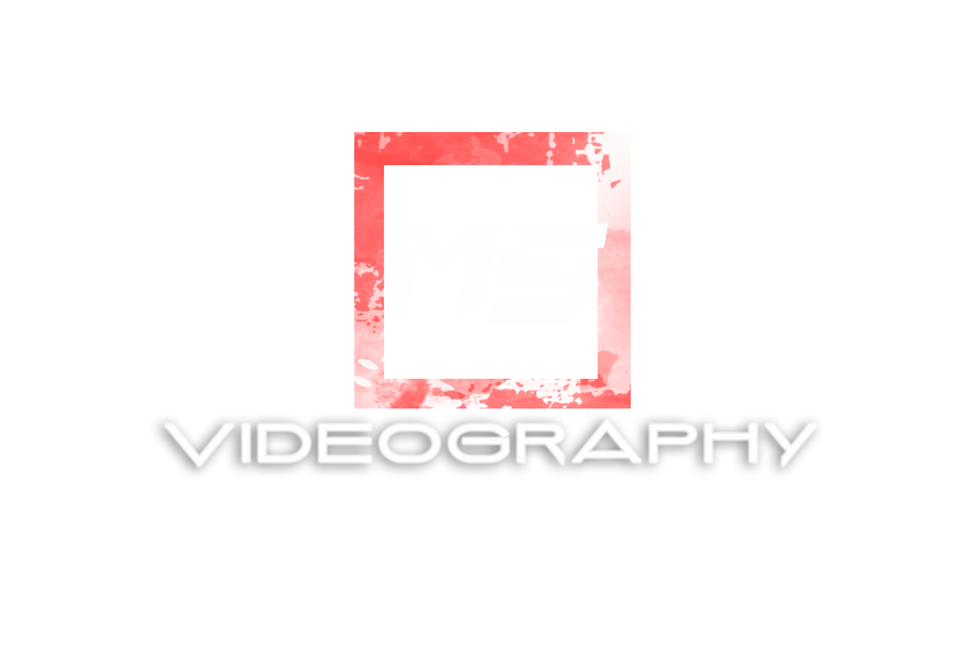 VideoPageBanner.png