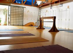 centro_de_iyengar_yoga