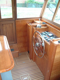 boat pictures 537.jpg