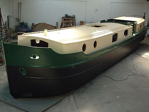 boat pictures 177.jpg