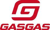 GasGas_Logo_red-sRGB-RZ.jpg